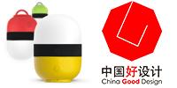 红点主办中国好设计奖